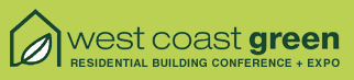 Link to West Coast Green Conference
