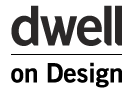 Link to Dwell on Design preview