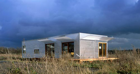 Link to This week: UK prefab, Res: 4, and reminiscences
