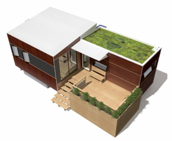 Link to miniHome introduces the miniHome DUO SE