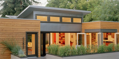 Prefab and modular homes available 4 bedrooms prefabcosm for Modern modular homes 4 bedroom