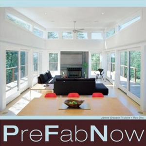 Link to PreFab Now and a new resource for Prefabcosm