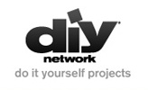 Link to Monday night TV: prefab on DIY Network, March 31