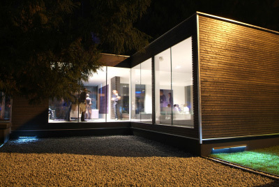 Link to This week: Milan, German prefab, Marmol Radziner and more