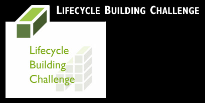 Link to The EPA's Lifecycle Building Challenge; July 31 deadline