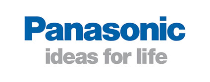 Link to Panasonic's modular homes