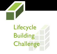 Link to 3 prefabs among winners of the second annual Lifecycle Building Challenge
