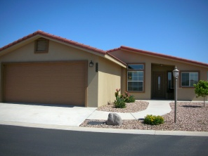Link to In the news: Arizona prefabs