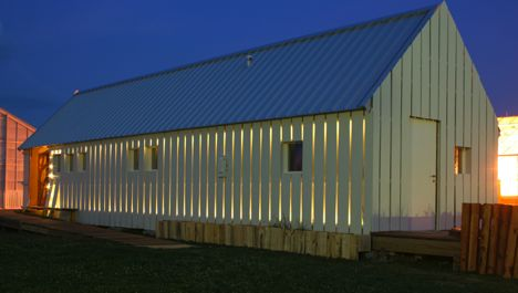 Link to Gable Home by University of Illinois at Urbana-Champaign