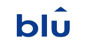 Link to In the news: Blu Homes acquires rights to Michelle Kaufmann's designs