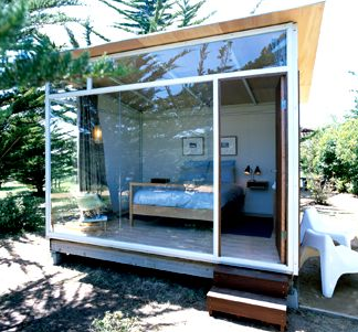 Prefab and modular homes 1 bedroom prefabcosm for 120 square feet room